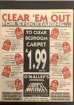 Galway Advertiser 1993/1993_09_09/GA_09091993_E1_009.pdf