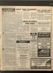Galway Advertiser 1993/1993_09_09/GA_09091993_E1_002.pdf
