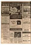 Galway Advertiser 1975/1975_03_27/GA_27031975_E1_009.pdf