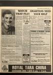 Galway Advertiser 1993/1993_09_09/GA_09091993_E1_015.pdf