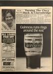 Galway Advertiser 1993/1993_09_09/GA_09091993_E1_017.pdf