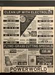 Galway Advertiser 1993/1993_09_09/GA_09091993_E1_005.pdf
