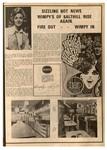Galway Advertiser 1975/1975_03_27/GA_27031975_E1_008.pdf