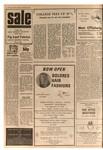 Galway Advertiser 1975/1975_03_27/GA_27031975_E1_013.pdf