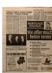 Galway Advertiser 1993/1993_04_01/GA_01041993_E1_011.pdf