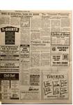 Galway Advertiser 1993/1993_04_01/GA_01041993_E1_004.pdf