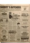 Galway Advertiser 1993/1993_04_01/GA_01041993_E1_017.pdf