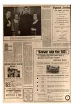 Galway Advertiser 1975/1975_03_27/GA_27031975_E1_007.pdf