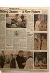 Galway Advertiser 1993/1993_04_01/GA_01041993_E1_012.pdf