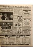 Galway Advertiser 1993/1993_04_01/GA_01041993_E1_006.pdf
