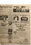 Galway Advertiser 1993/1993_04_01/GA_01041993_E1_010.pdf