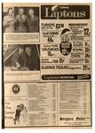 Galway Advertiser 1975/1975_03_27/GA_27031975_E1_006.pdf