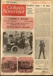 Galway Advertiser 1970/1970_09_17/GA_17091970_E1_001.pdf