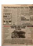 Galway Advertiser 1993/1993_04_01/GA_01041993_E1_005.pdf
