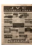 Galway Advertiser 1993/1993_04_01/GA_01041993_E1_007.pdf