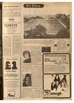 Galway Advertiser 1975/1975_03_27/GA_27031975_E1_003.pdf