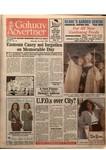 Galway Advertiser 1993/1993_04_01/GA_01041993_E1_001.pdf