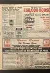 Galway Advertiser 1993/1993_11_18/GA_18111993_E1_010.pdf