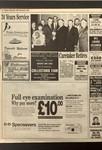 Galway Advertiser 1993/1993_11_18/GA_18111993_E1_008.pdf