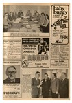 Galway Advertiser 1975/1975_06_05/GA_05061975_E1_003.pdf