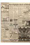 Galway Advertiser 1993/1993_11_18/GA_18111993_E1_004.pdf