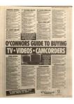 Galway Advertiser 1993/1993_11_18/GA_18111993_E1_003.pdf