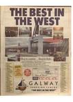 Galway Advertiser 1993/1993_11_18/GA_18111993_E1_013.pdf