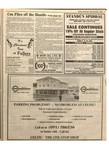 Galway Advertiser 1993/1993_11_18/GA_18111993_E1_007.pdf