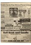 Galway Advertiser 1993/1993_11_18/GA_18111993_E1_014.pdf