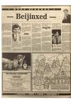 Galway Advertiser 1993/1993_11_18/GA_18111993_E1_020.pdf