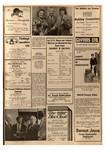 Galway Advertiser 1975/1975_06_05/GA_05061975_E1_009.pdf