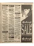 Galway Advertiser 1993/1993_11_18/GA_18111993_E1_009.pdf
