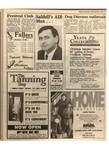 Galway Advertiser 1993/1993_11_18/GA_18111993_E1_017.pdf