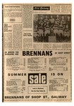 Galway Advertiser 1975/1975_06_05/GA_05061975_E1_007.pdf