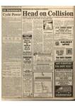 Galway Advertiser 1993/1993_11_18/GA_18111993_E1_002.pdf