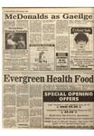 Galway Advertiser 1993/1993_11_18/GA_18111993_E1_012.pdf