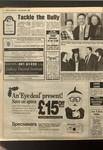 Galway Advertiser 1993/1993_12_02/GA_02121993_E1_006.pdf