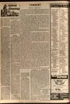 Galway Advertiser 1975/1975_06_05/GA_05061975_E1_010.pdf