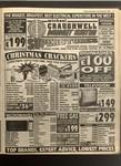Galway Advertiser 1993/1993_12_02/GA_02121993_E1_009.pdf