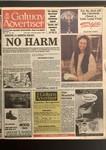 Galway Advertiser 1993/1993_12_02/GA_02121993_E1_001.pdf