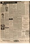 Galway Advertiser 1975/1975_06_05/GA_05061975_E1_004.pdf