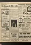 Galway Advertiser 1993/1993_12_02/GA_02121993_E1_008.pdf