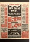 Galway Advertiser 1993/1993_12_02/GA_02121993_E1_013.pdf