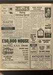 Galway Advertiser 1993/1993_12_02/GA_02121993_E1_010.pdf