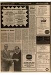 Galway Advertiser 1975/1975_06_05/GA_05061975_E1_008.pdf