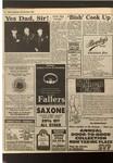 Galway Advertiser 1993/1993_12_02/GA_02121993_E1_016.pdf