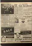 Galway Advertiser 1993/1993_12_02/GA_02121993_E1_012.pdf
