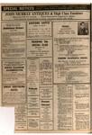 Galway Advertiser 1975/1975_06_05/GA_05061975_E1_002.pdf