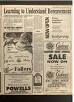 Galway Advertiser 1993/1993_12_02/GA_02121993_E1_019.pdf