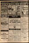 Galway Advertiser 1975/1975_06_05/GA_05061975_E1_006.pdf